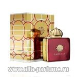 парфюм Amouage Journey Woman