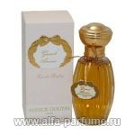 парфюм Annick Goutal Grand Amour