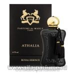 парфюм Parfums de Marly Athalia