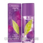 парфюм Elizabeth Arden Green Tea Fig