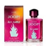 парфюм Joop! Homme Hot Summer Ticket