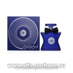 парфюм Bond No.9 The Scent Of Peace for Him