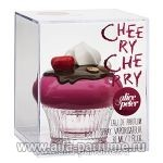 парфюм Alice & Peter Cheery Cherry