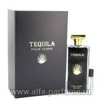 парфюм Tequila Pour Femme
