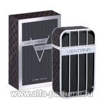 парфюм Sterling Parfums Armaf Ventana Pour Homme