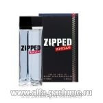 парфюм Perfumer`s Workshop Zipped Apollo