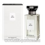 парфюм Givenchy Bois Martial