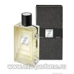 парфюм Lalique Silver
