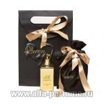 парфюм Queen B Midnight Oud