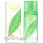 парфюм Elizabeth Arden Green Tea Revitalize