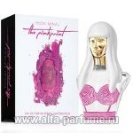 парфюм Nicki Minaj The Pinkprint