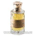 женская парфюмерия купить по низкой цене в интернет магазине альфа