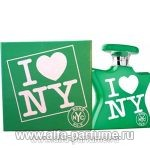 парфюм Bond No.9 I Love New York for Earth Day