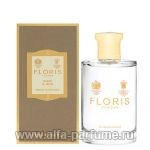 парфюм Floris Rose Oud