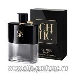парфюм Carolina Herrera CH Men Prive