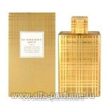 парфюм Burberry Brit Gold
