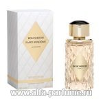 парфюм Boucheron Place Vendome