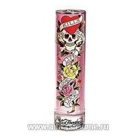 Ed Hardy Women's Christian Audigier