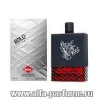 парфюм Lee Cooper Originals RDLC for Men