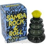 парфюм Perfumer`s Workshop Samba Rock & Roll Man