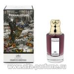 парфюм Penhaligon`s The Ruthless Countess Dorothea