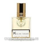 парфюм Parfums de Nicolai Kiss Me Tender