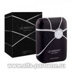 парфюм Sterling Parfums Armaf Le Parfait