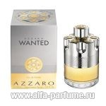 парфюм Azzaro Wanted