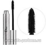 парфюм Christian Dior Diorshow Iconic Mascara black 090 waterproof