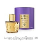парфюм Acqua di Parma Iris Nobile 10th Anniversary Special Edition