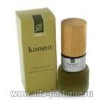 парфюм Kanon Kanon for Men