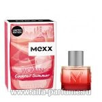 парфюм Mexx Mexx Cocktail Summer Woman