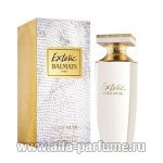 парфюм Balmain Extatic Gold Musk