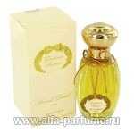 парфюм Annick Goutal Gardenia Passion