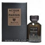 парфюм Reyane Tradition Acqua Di Parisis Black Oud