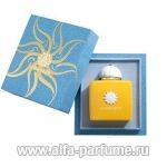 парфюм Amouage Sunshine