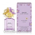 парфюм Marc Jacobs Daisy Eau So Fresh Twinkle