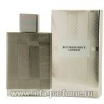 парфюм Burberry London Special Edition 2009 for women