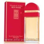 парфюм Elizabeth Arden Red Door