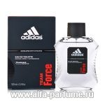 парфюм Adidas Team Force