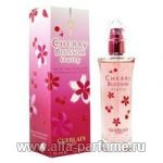 парфюм Guerlain Cherry Blossom Fruity
