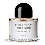 парфюм Byredo Parfums Rose Noir