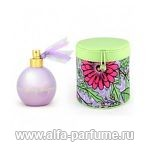 парфюм Parfums Genty Colore Pretty Bouquet