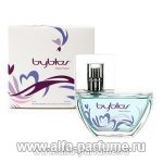 парфюм Byblos Water Flower