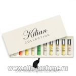 парфюм Kilian Kilian Collection