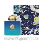 парфюм Amouage Figment Woman