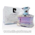 парфюм Armaf Parfums Rixos For Men