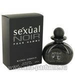 парфюм Michel Germain Sexual Noir