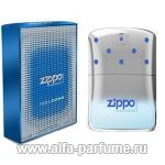 парфюм Zippo Fragrances Zippo Feelzone for Him