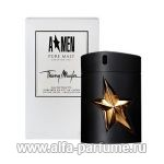 парфюм Thierry Mugler A'Men Pure Malt Creation